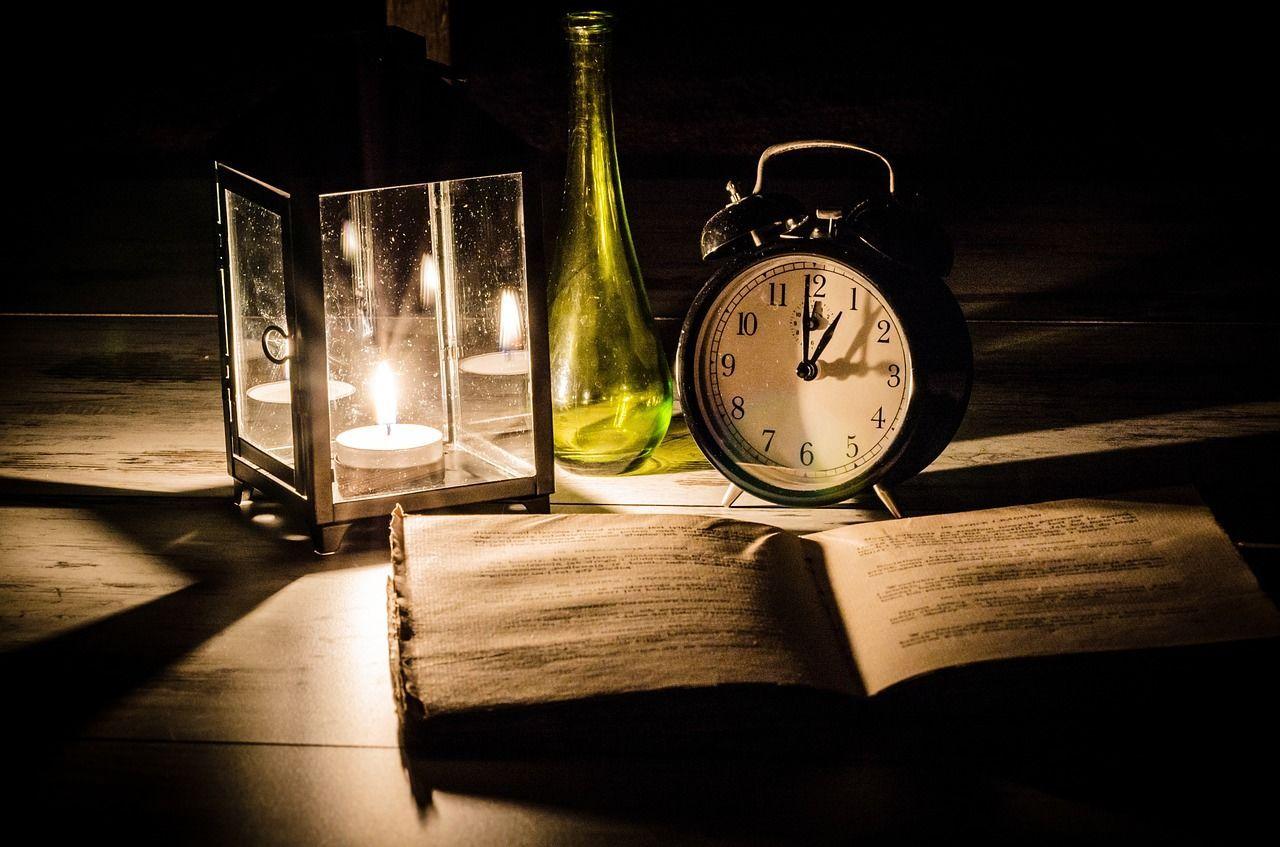 Sering Diabaikan, 9 Hal Ini Penting Dilakukan Saat Mati Listrik