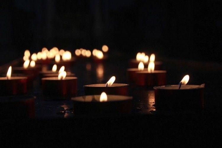 Mati Lampu Masal, Ini yang Dilakukan Warga Jabodetabek