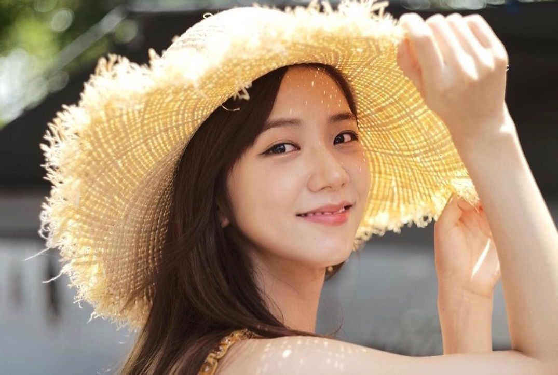 6 Idola K-Pop Ini Punya Followers yang Banyak di Instagram