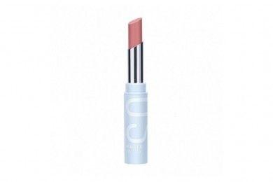 7 Pilihan Lipstik Nude Cocok Kulit Sawo Matang