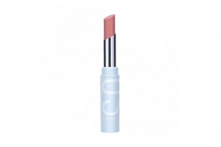 7 Pilihan Lipstik Nude yang Cocok untuk Kulit Sawo Matang
