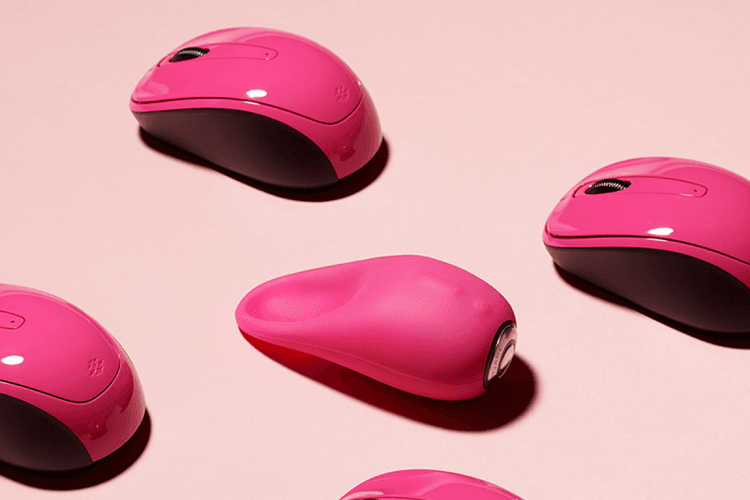 7Alat Bantu Masturbasi yang Bisa Membantumu Orgasme
