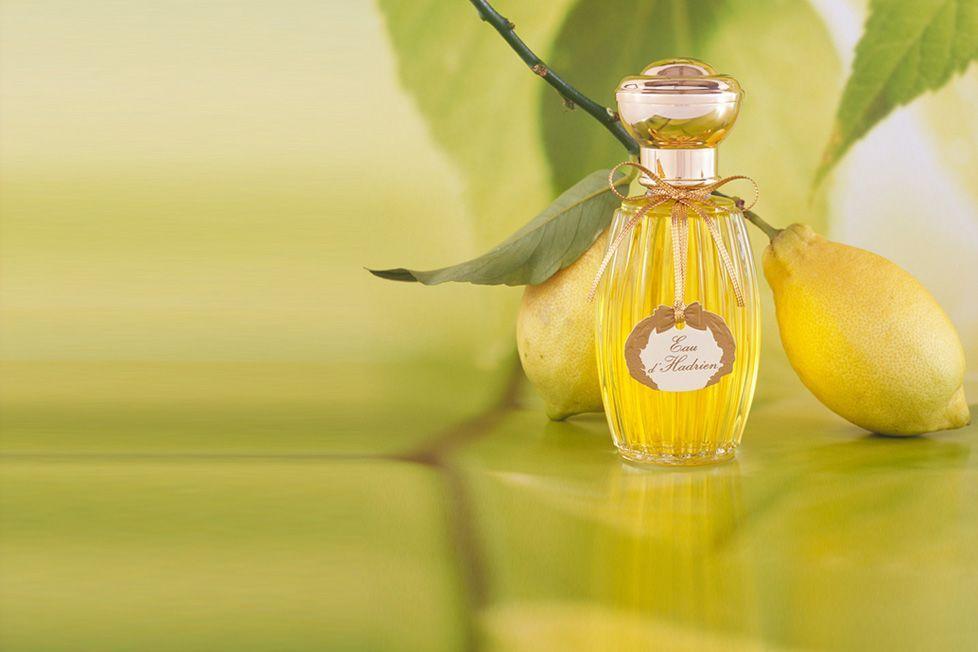 Ada yang Seharga Mobil Mewah, Ini 9 Parfum Termahal di Dunia