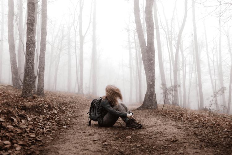 Jangan Disepelekan, Ini 5 Hal yang Bisa Temanmu Rasakan Saat Dibully