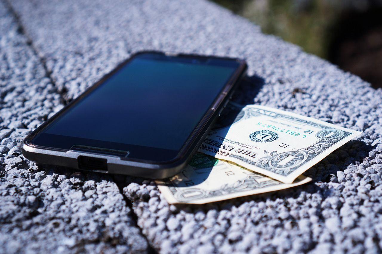Tips Mengatur Keuangan untuk Kamu yang Masih Single