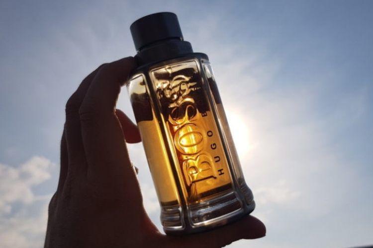 7 Cara Membuat Wangi Parfum Tahan Lama