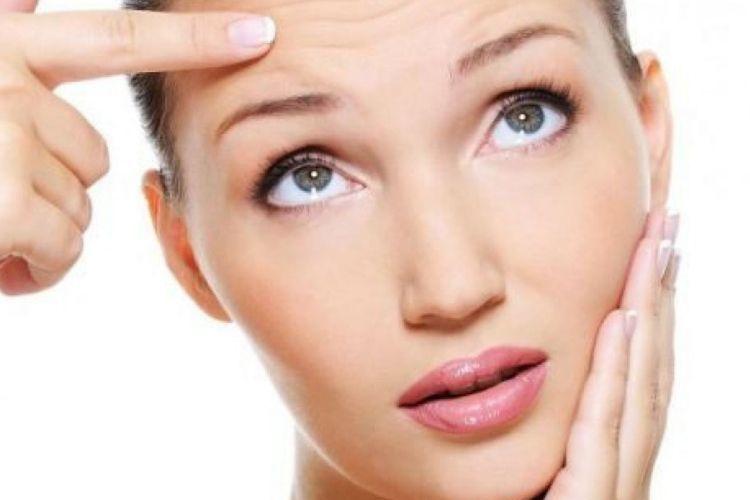 Nggak Hanya Baik untuk Tulang, Ini 7 Manfaat Susu untuk Kecantikan