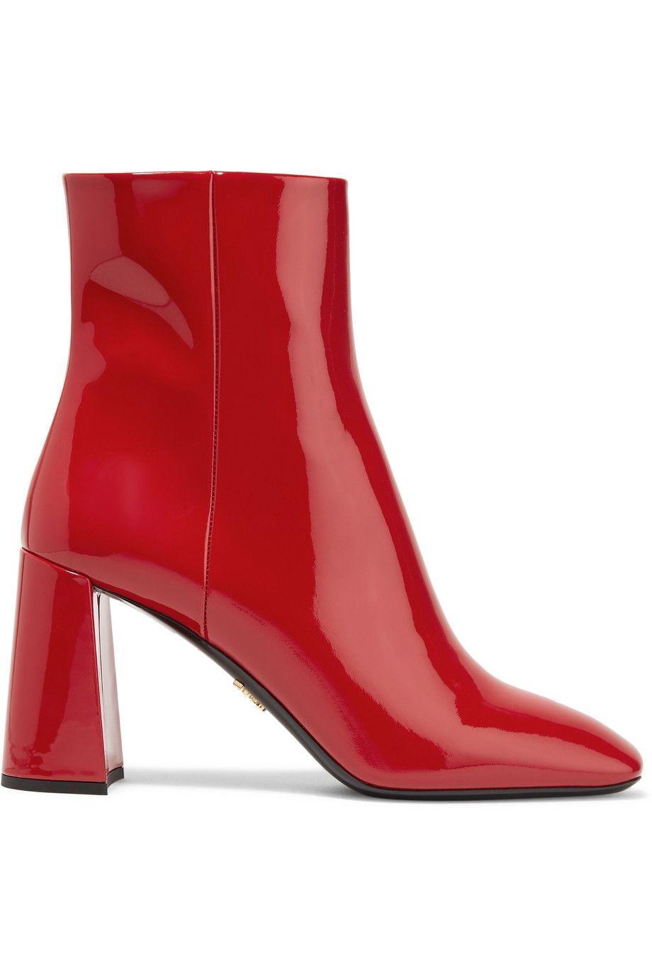 #PopbelaOOTD: Saatnya Update Ankle Boots Baru!