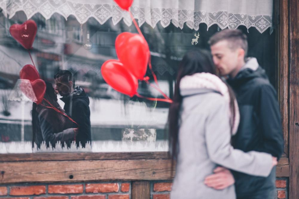 15 Cara Mempertahankan Hubungan agar Awet Sampai Pernikahan