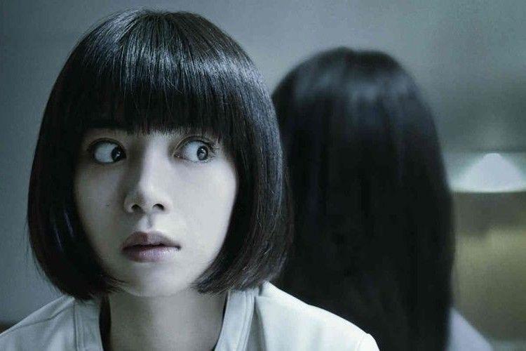 Dari Anime hingga Horor, Ini Deretan Film Asia Rilis Agustus 2019