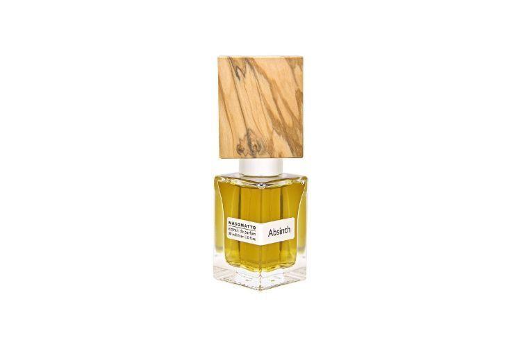 Nggak Hanya Wangi, 5 Parfum Ini Juga Memiliki Kemasan yang Unik