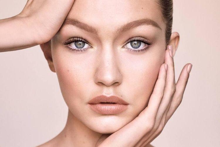 7 Merek Lipstik Nude Terbaik yang Bikin Penampilan Makin Memesona