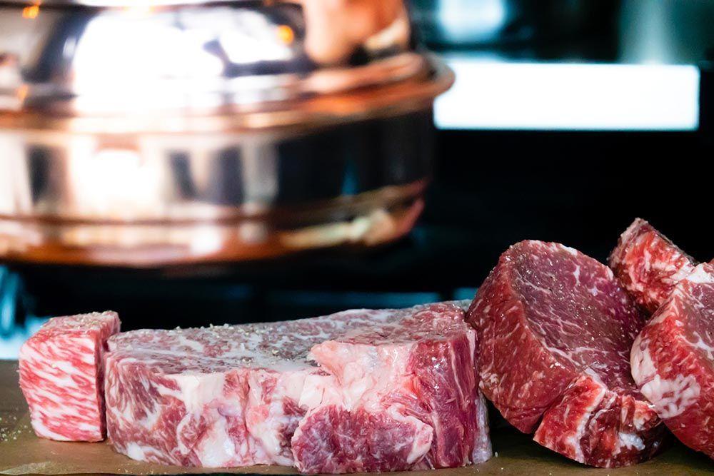 7 Cara Mengolah Daging Sapi Supaya Lebih Lunak dan Lembut
