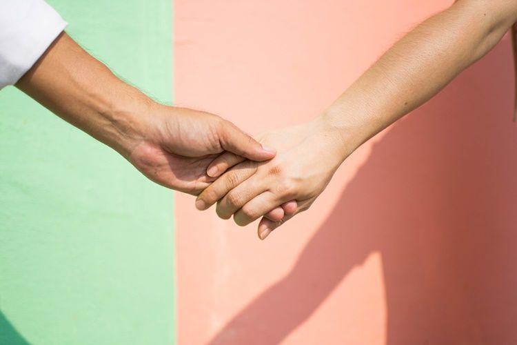 30 Kata-Kata Bosan untuk Pacar agar Si Dia Lebih Peka