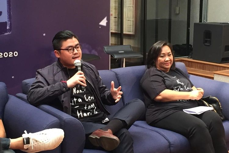 5 Fakta Unik Film 'NKCTHI', Bikin Nggak Sabar Mau Tonton!