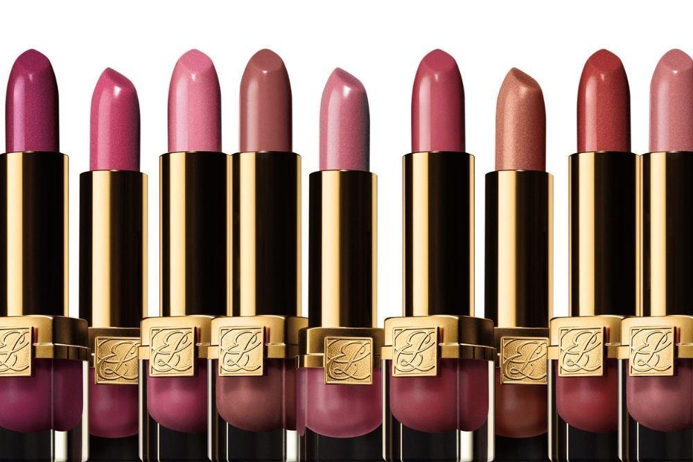 7 Pilihan Lipstik yang Cocok untuk Bibir Kering