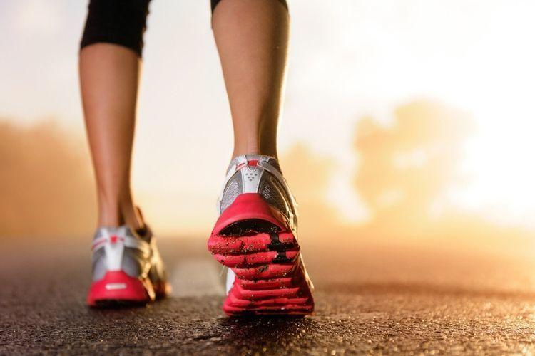 7 Pilihan Olahraga Saat Menstruasi yang Bisa Kamu Lakukan