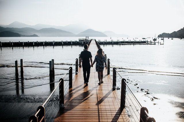 10 Cara Menghilangkan Rasa Bosan pada Pacar