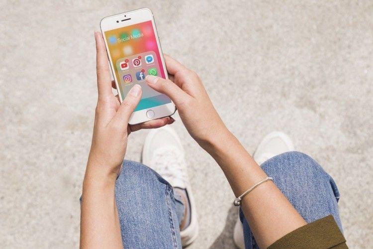 Ikuti Jejak Instagram, WhatsApp Akan Hadirkan Fitur Boomerang