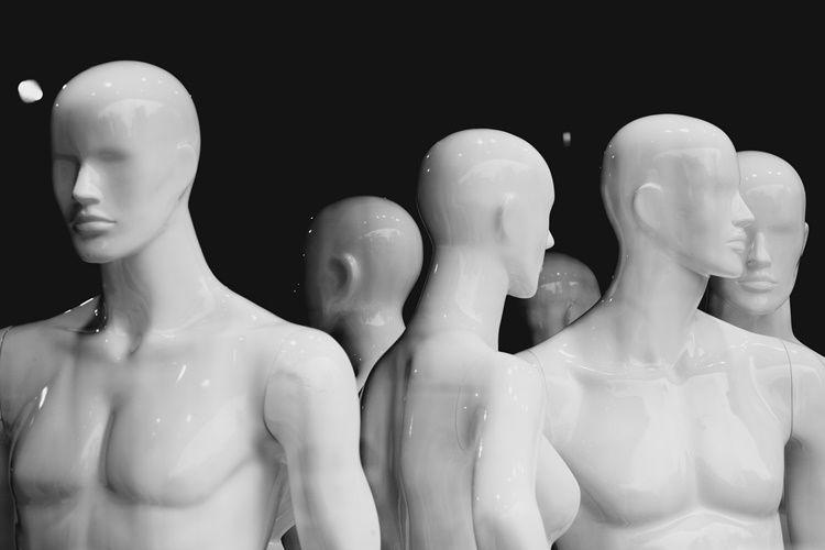 Bisa Bikin Nikmat, Ini 5 Fakta Boneka Seks untuk Perempuan