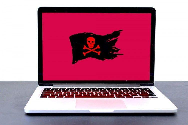 10 Serangan Hacker Paling Kocak yang Pernah Terjadi, Kamu Pernah Tahu?