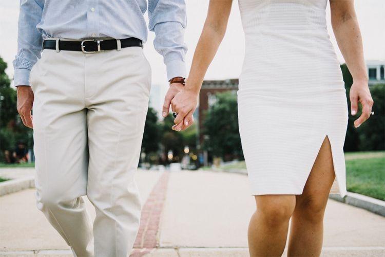 Cara Mempertahankan Hubungan Sesuai Kondisi yang Kamu Hadapi