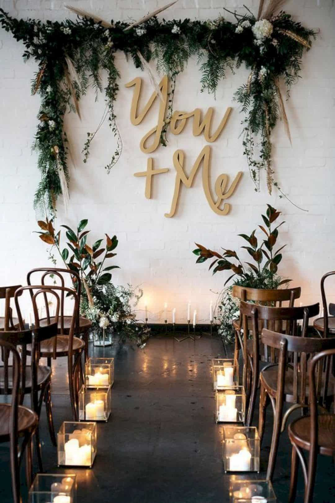 7 Hal yang Harus Ada di Pernikahan Khusus Millennial