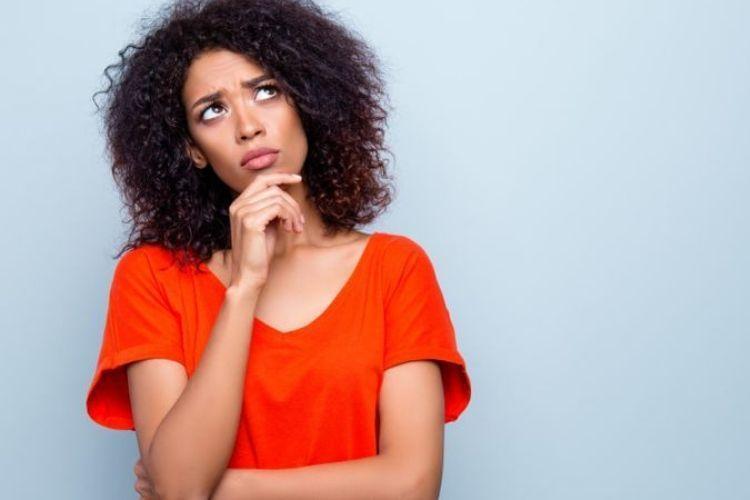 Mudah Merasa Marah? Mungkin 13 Faktor Medis Ini Penyebab Kamu Emosian