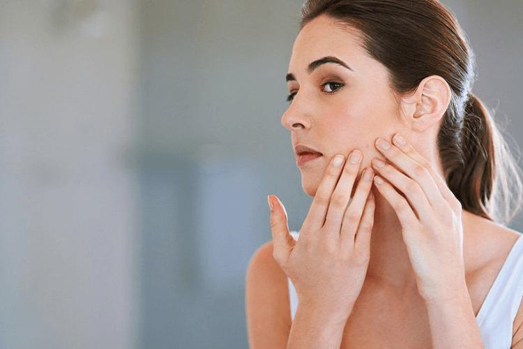 Wajib Tahu! Ini 7 Hal yang Tidak Boleh Kamu Lakukan Setelah Facial
