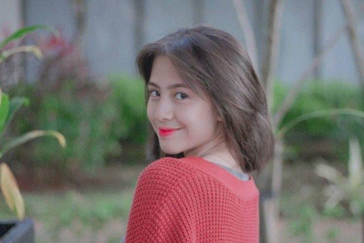 Graduate! Ini 11 Tranformasi Zara JKT48 yang Makin Memesona
