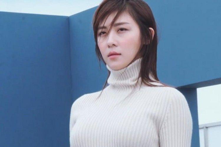 Jika 8 Aktor Korea Ini Kandidat Pemain Superhero, Siapa Pilihanmu?