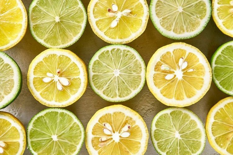 7 Jenis Makanan yang Perlu Dihindari untuk Penderita Darah Rendah
