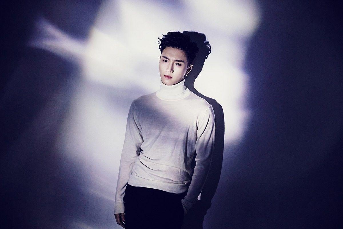 5 Kpop Idol yang Tolak Kontrak Menggiurkan Demi Pertahankan Idealisme