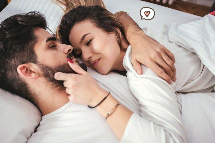 Pengertian Morning Sex, Manfaat, dan Posisinya