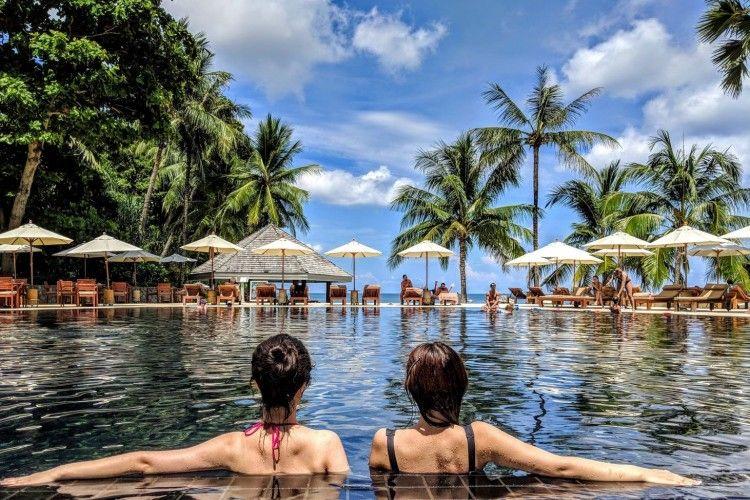 17 Lokasi Wisata & Penginapan yang Beri Diskon Sepanjang Agustus 2019