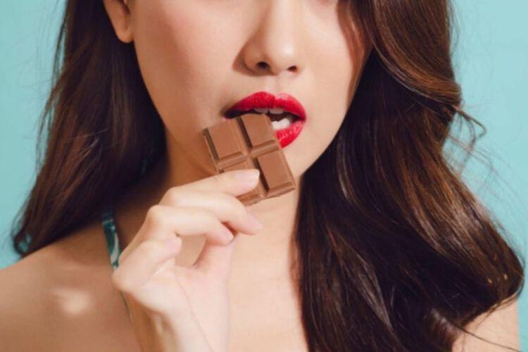 Sering Tak Disadari, 7 Kebiasaan Ini Membuat Gigimu Semakin Kuning