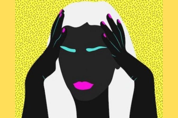 Seberapa Lama Manusia Bisa Bertahan Tanpa Tidur? Ini 7 Fakta Medisnya!