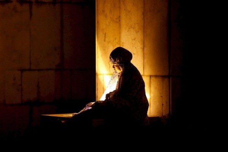 Niat, Doa dan Cara Melaksanakan Salat Istikharah