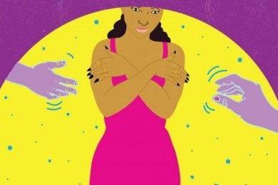 Jangan Minder, Ini Penting Self Love bagi Korban Kekerasan Seksual