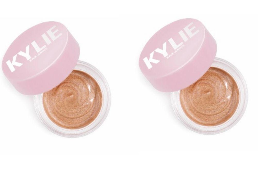 Hype Banget, Ini 3 Produk Kylie Cosmetics Yang Harus Kamu Tahu!