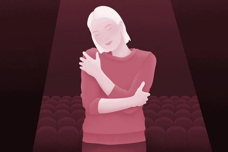 Jangan Minder, Ini Pentingnya Self Love bagi Korban Kekerasan Seksual