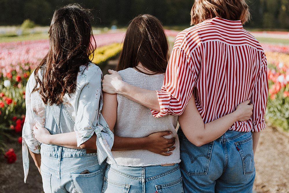 7 Cara Positif Menyikapi PHK, Jangan Sedih Ya!