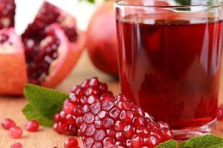 6 Minuman Enak Ini Bikin Jantungmu Lebih Sehat