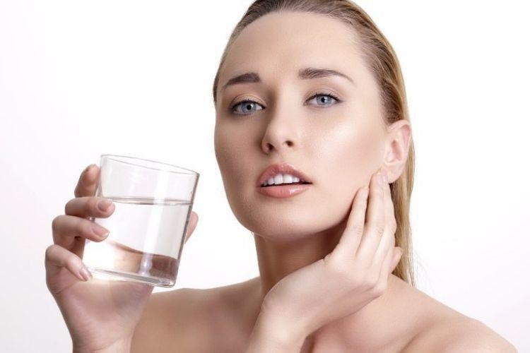 Kenali Lebih Dalam Tentang Manfaat Air Putih untuk Kesehatan