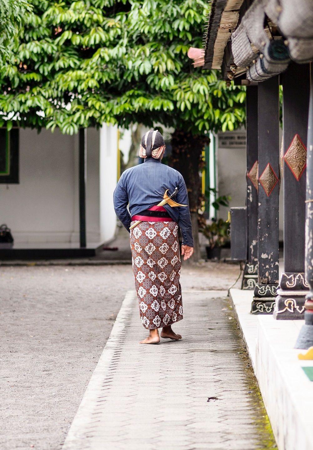 20 Julukan Unik Kota-Kota di Indonesia, Sarat Makna dan Sejarah