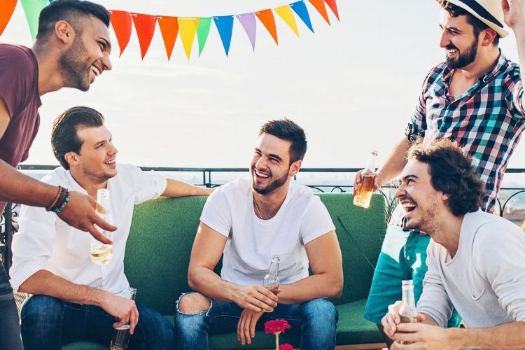 Arti Bachelor Party dan Perayaannya di Berbagai Negara