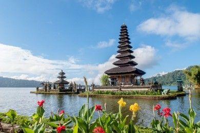 20 Julukan Unik Kota-Kota Indonesia, Sarat Makna Sejarah