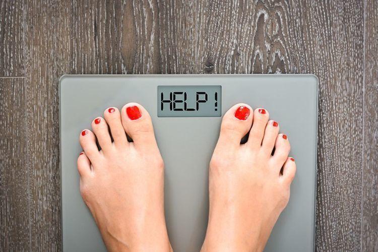 6 Mitos Umum Seputar Diabetes yang Sebaiknya Tidak Kamu Percayai
