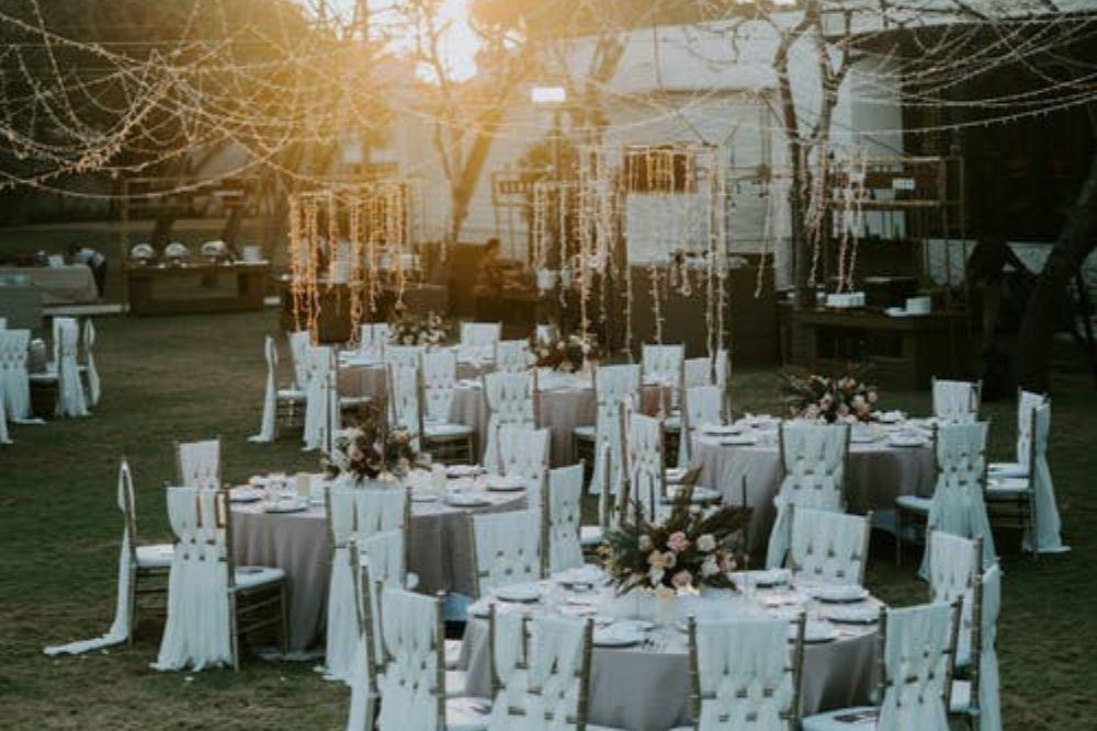 Bukannya Unik, Undangan Pernikahan Ini Justru Bikin Tamu Kesal