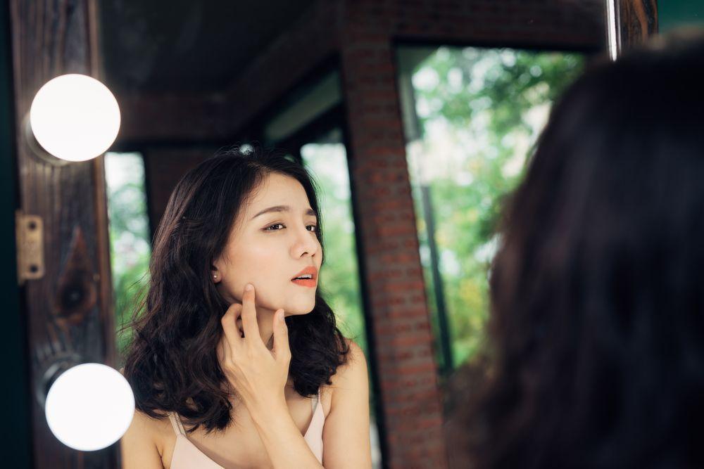 5 Akibat Jika Kamu Sering Ganti-Ganti Skincare, Sudah Tahu?